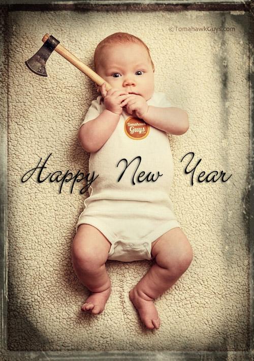 baby-Tguys-new-year-2014